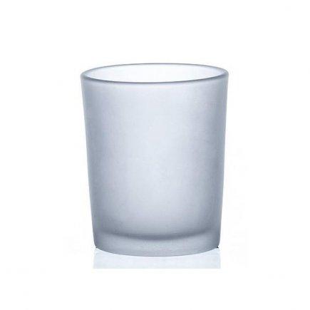 Svietnik na čajovú sviečku Sandra Rich 7 cm