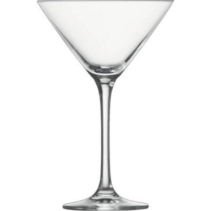 Pohár na martini Schott Zwiesel Classico 272 ml