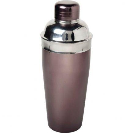 Shaker nerez Antik 0,75 l