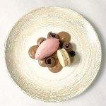 bonna-patera-plate-porcelen-850x850