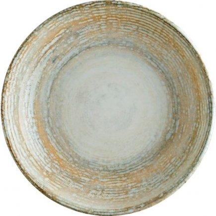 Tanier hlboký Cosy&Trendy Patera 20 cm