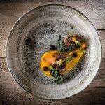 gourmet-24cm-deep-plate-odette-p7466-6125_image