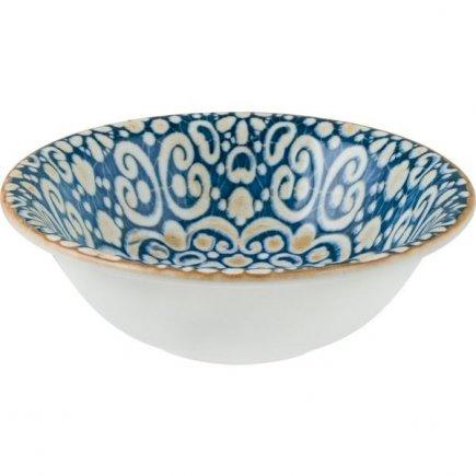 Miska Bonna Alhambra 16 cm