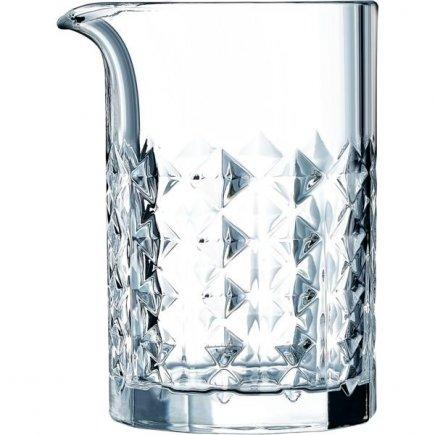 Miešací pohár Arcoroc New York 550 ml