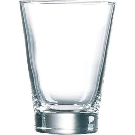 Pohár univerzálny Arcoroc Shetland 150 ml