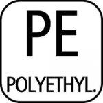 DV007-symb_000_pe_Polyethylen_270