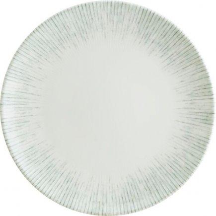 Tanier dezertný Bonna Iris 21 cm