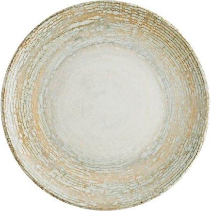 Tanier plytký Bonna Patera 23 cm