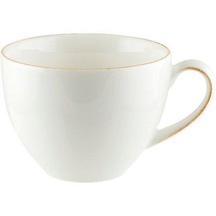 Šálka na kávu Bonna Patera 230 ml