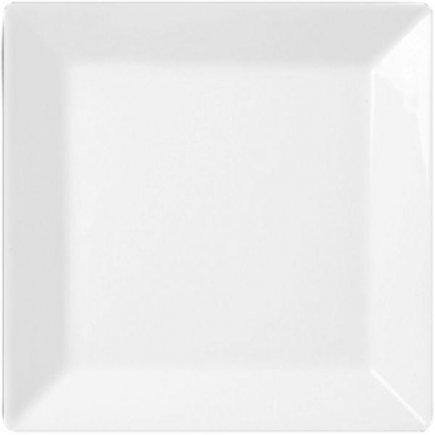 Tanier štvorec 27x27 cm Actual plus - Lilien
