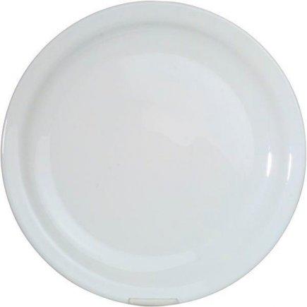tanier plytký 23,5 cm Hotelerie, Arcoroc