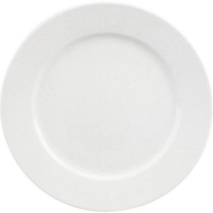 Tanier plytký 210 mm Finne Dining Schonwald