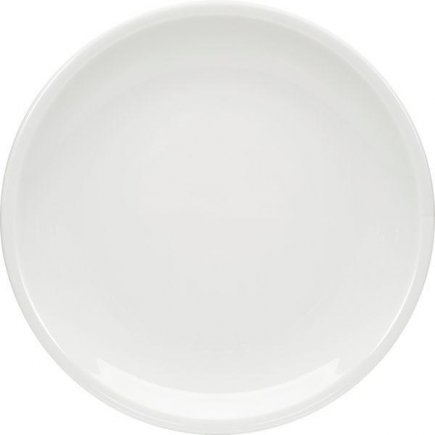 Tanier plytký Schönwald Form 898 19 cm