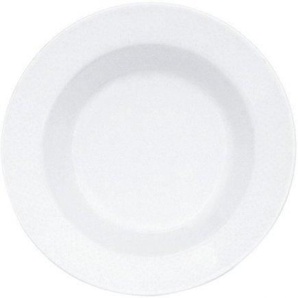 tanier hlboký 23 cm porcelán, E.A.S.Y., Villeroy & Boch