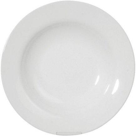 tanier hlboký 22 cm Evolution, Luminarc