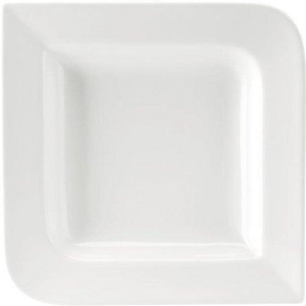 tanier hlboký 25 cm porcelán, Fantastic, Gastro