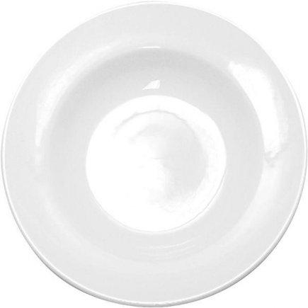tanier na cestoviny i rizoto, šalát hlboký 27 cm Oliva, Tognana