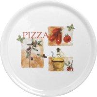 pizza tanier na pizzu 31 cm paradajky olivy, Gastro