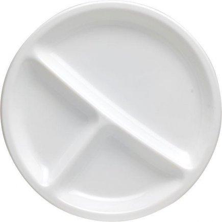 Tanier delený Arcoroc Hotelerie 25,5 cm